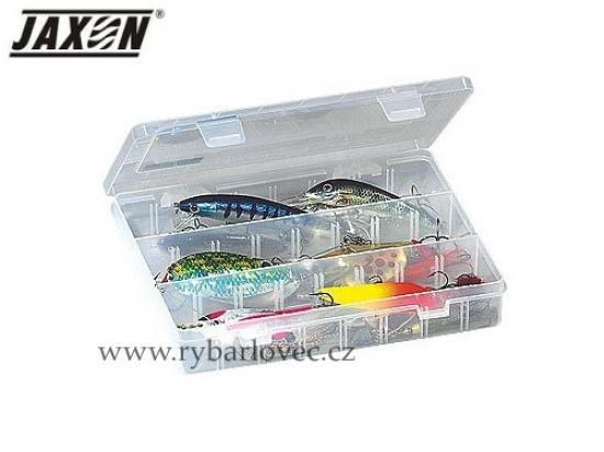 Krabička Jaxon RH-102