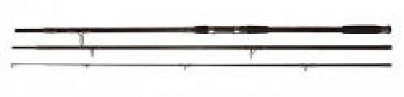 Prut Sport Fish Extra Carp 360m/ 3LBS