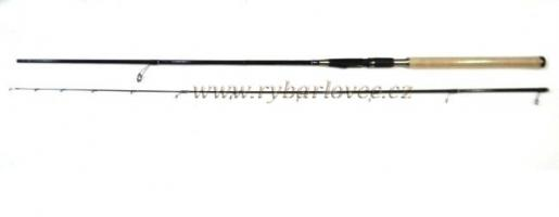 Prut Sport Fish Maestro spin 3,00m/5-25g