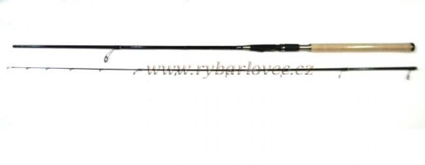 Prut Sport Fish Maestro spin 3,00m/5-25g