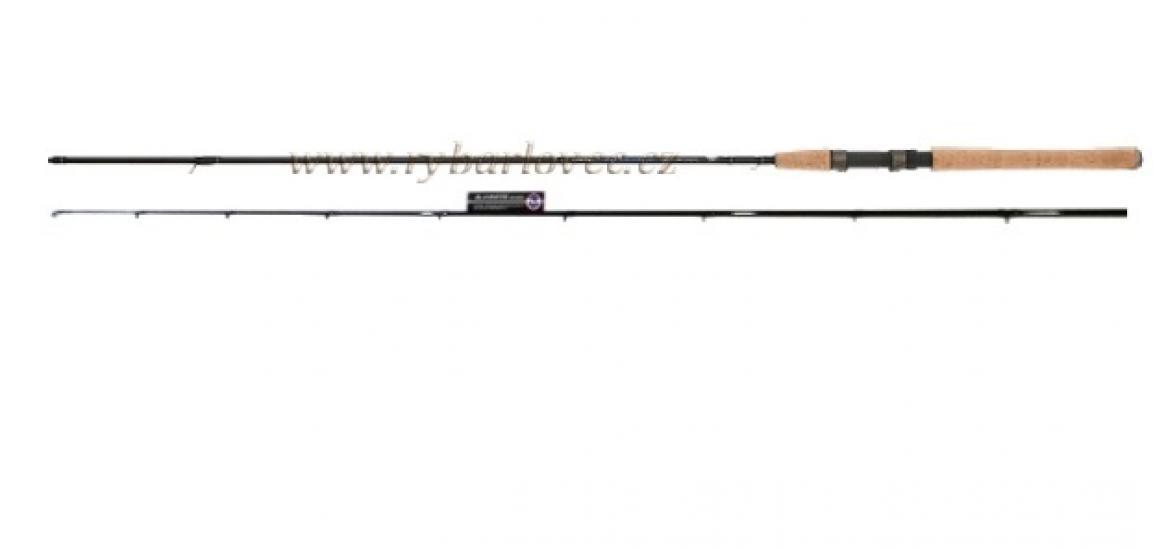 Prut Sport Fish Mars Spin 3,0m/8-20g