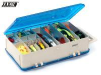 Krabička Jaxon RH-309