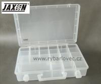 Krabička Jaxon RH-157