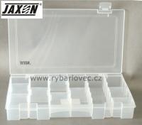 Krabička Jaxon RH-169