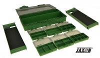 Krabička Jaxon RH-322