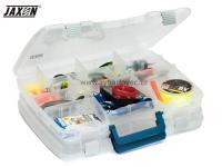 Krabička Jaxon RH-308