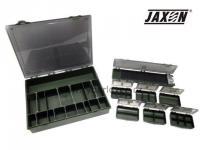 Krabička Jaxon RH-222