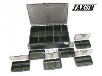 Krabička Jaxon RH-223