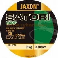 Vlasec Jaxon Satori Carp 0,35/23kg  600m