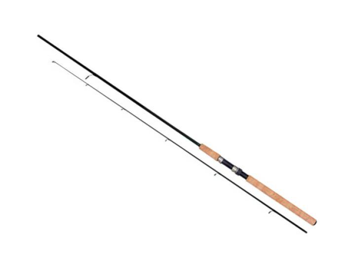 Prut Lumix spin master 1K SM 270