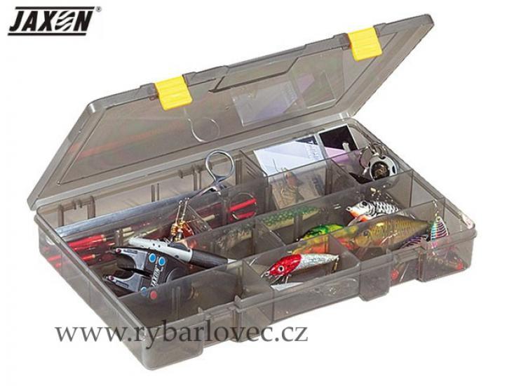 Krabička Jaxon RH-143