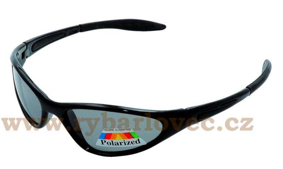 Brýle polarizační  93 SPO B7