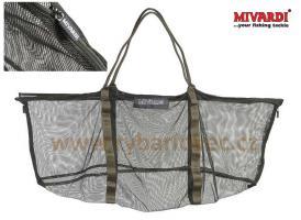 Vážící síťka Mivardi Premium + pouzdro