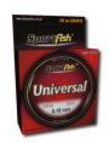 Vlasec universal 0,22 sport fish