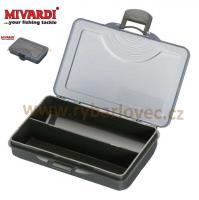 Kaprařská krabička Mivardi Mini 2