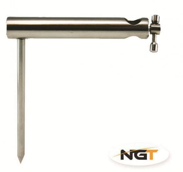 Stabilizátor Vidličky NGT Bank Stick Stabiliser