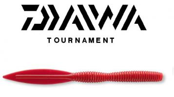 Daiwa Tournament BEAM LEECH 5,5cm/bal.3ks