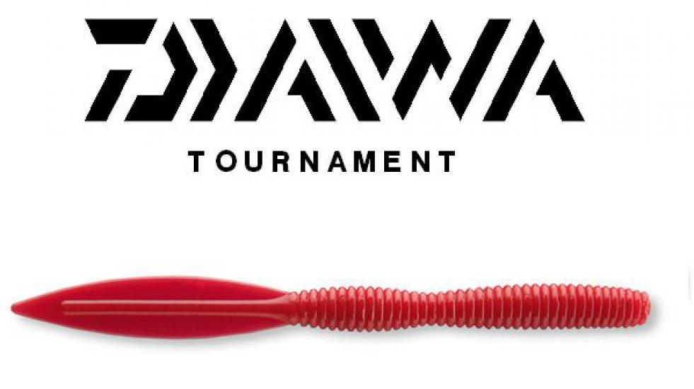 Daiwa Tournament BEAM LEECH 5,5cm/bal.3ks