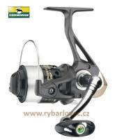 Naviják Cormoran Sportline LC 1SF 2500