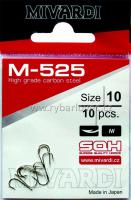 Háčky M-525 - No. 12