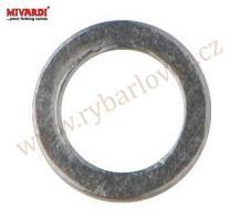 Kulaté kroužky O 3,7 mm na přípravu  D-montáže
