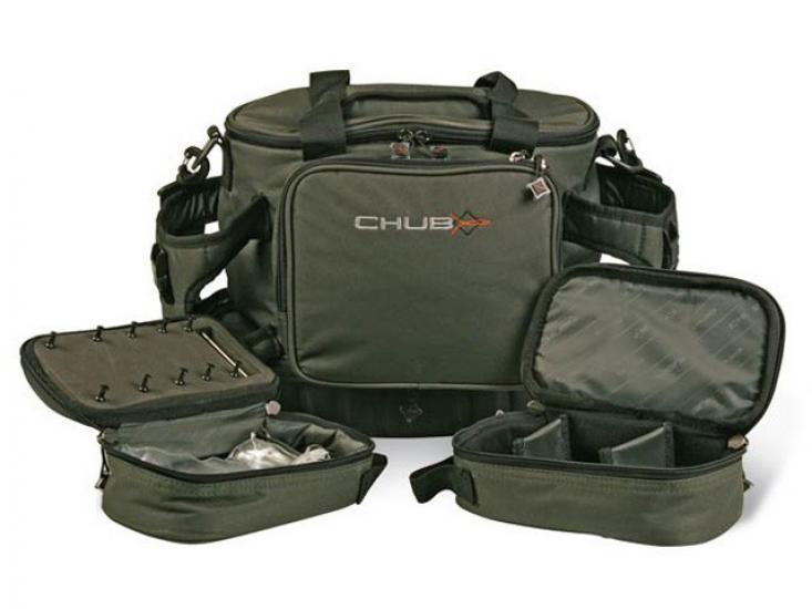Chub taška chladící Rigger Compact Coolstyle Bag
