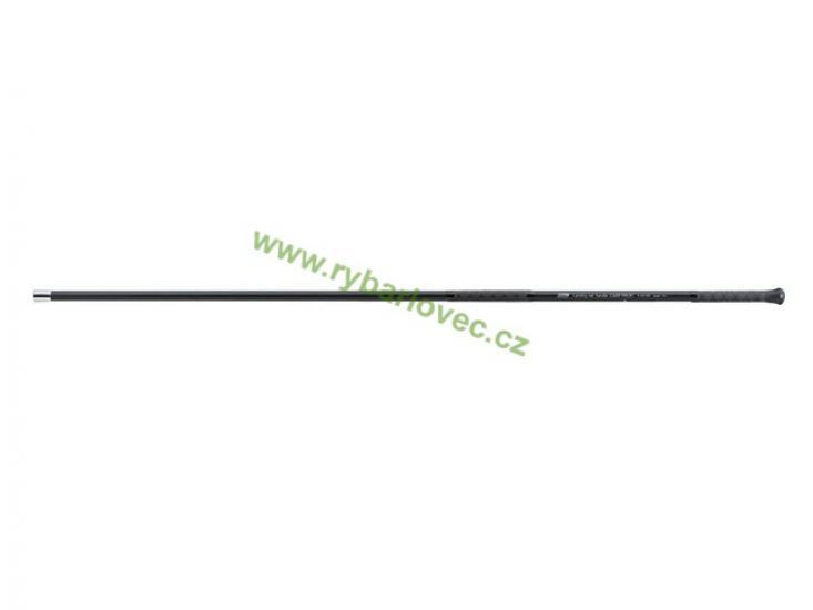 Podběráková tyč Jaxon LN Carp Profi 2 150cm