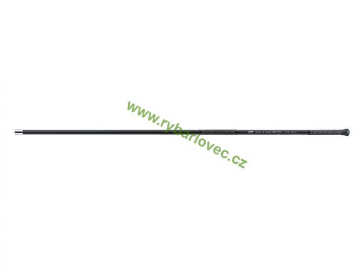 Podběráková tyč Jaxon LN Carp Profi 150cm