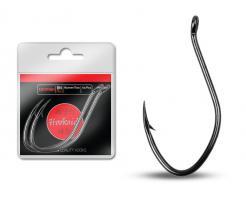 Háčky Delphin sumcový HKD Catfish ring 2/0
