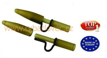 Extra Carp Heavy Duty Lead Clips