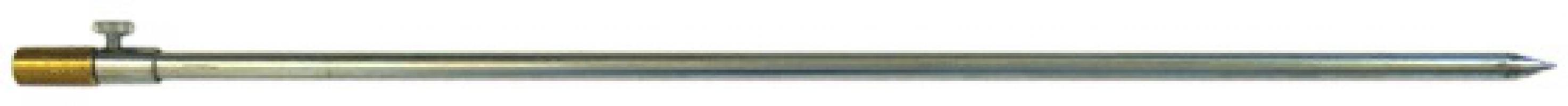Vidlička teleskopická 50-85cm - závit