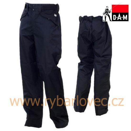 Kalhoty DAM Hydroforce