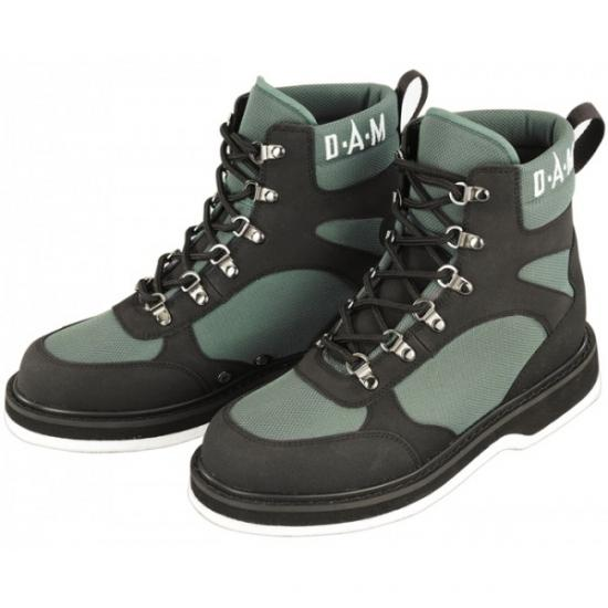 Boty DAM Hydrotech wading shoes vel.40/41