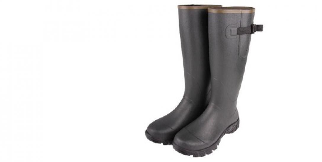 Holínky DAM Hydroforce Rubber Boots