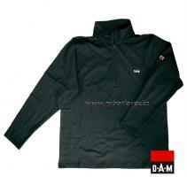 DAM termo prádlo Artic fleece S