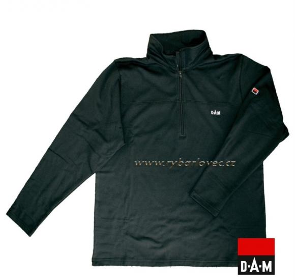 DAM termo prádlo Artic fleece S