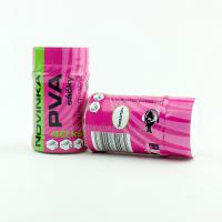 PVA Hydrospol - PVA Tunel aromatizovaný 4m - kořen