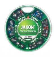 Broky Jaxon olivky CC-Z001