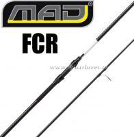 Prut MAD FCR 3,66m 3,00 lbs