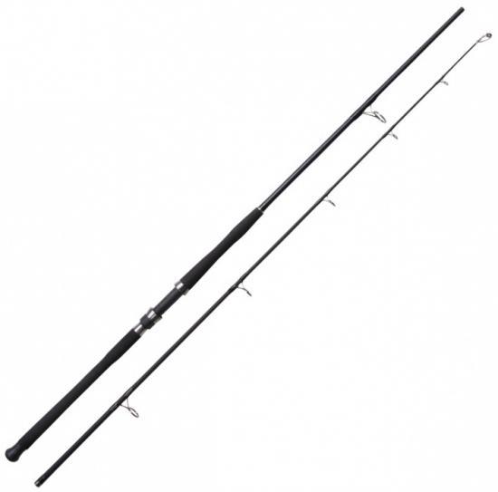 Prut MADCAT Black Allround 2,85m/ 150-300g