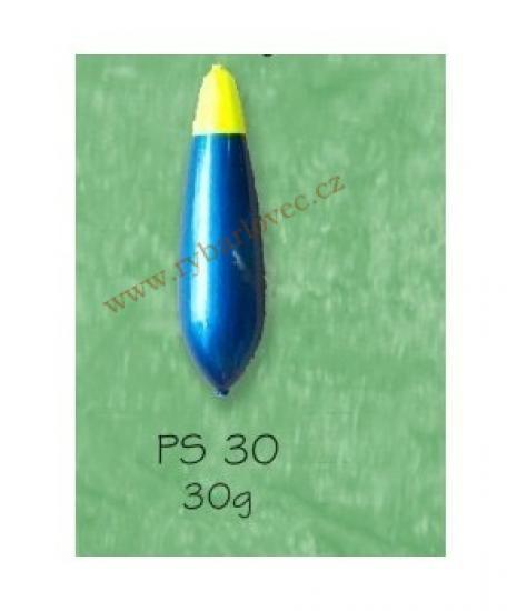Splávek podvodní nezvukový PS-30 Bubeník
