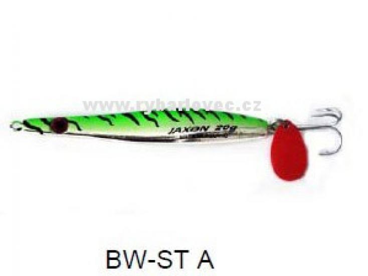 Jaxon plandavka  Sea Trout ACE 30g