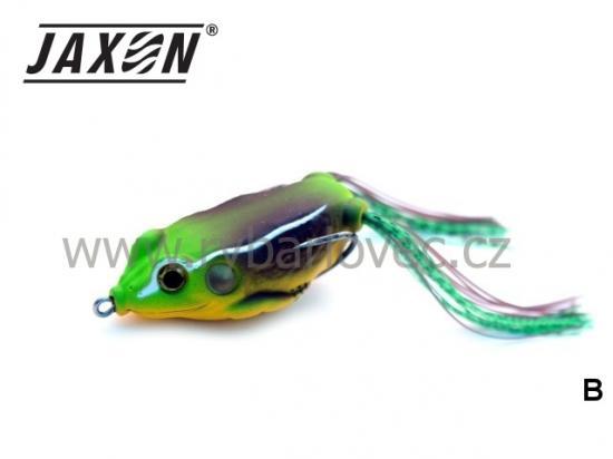 Jaxon Magic Fish Frog 2  13g/ 6cm