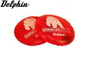 Ohřívač Delphin ARTIC/2ks