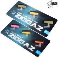 NASH Ziggaz Hi-Attract