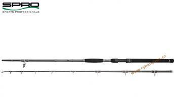 Prut SPRO Monster Cat 300 3,0m 80-300g