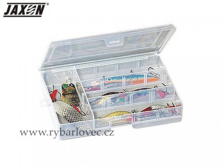 Krabička Jaxon RH-105