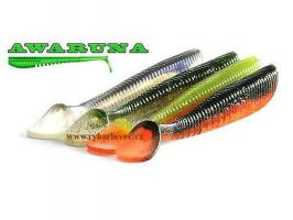 Ripper Pontoon 21 Awaruna 7,6cm