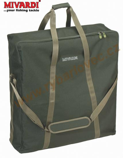 Transportní taška na lehátko Premium