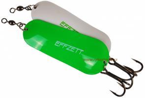 MADCAT Spoon plandavka 60g zelená